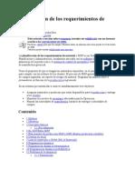 Planificación de los requerimientos de material.doc