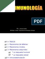 n1 Inmunologia- Pando