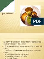 la parábola dl pan y del vino.pptx