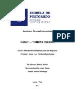 Caso Pelican (Diego Reynoso).docx