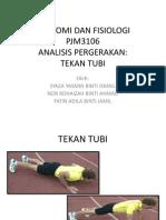 14356203-Tekan-Tubi
