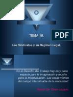 Tema19 (1)