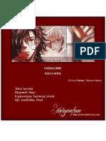Vassalord 1 глава.pdf