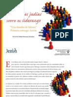 aaron.pdf