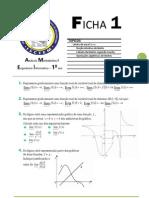 Ficha 1 - AMAT - Limites.pdf