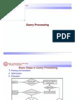 Query Optimization [Compatibility Mode]