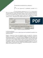 fun_excel_sem4.pdf