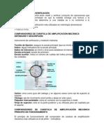 INSTRUMENTOS DE VERIFICACIÓN.docx2
