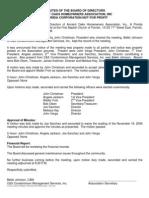 ANC 070125 Board Minutes
