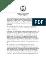 phc-bartlett-statement.pdf