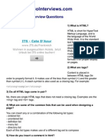 Go Interviews_ Top 50 HTML Interview Questions