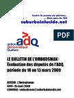Bulletin 2009_03_15