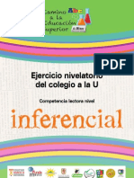 Cartilla+2-+nivel+inferencial
