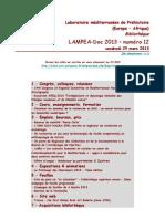 Lampea Doc 201312