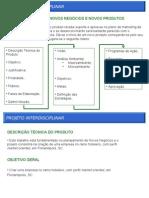 AULA 3 - Projeto