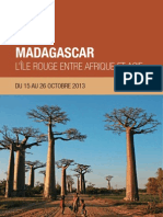 LV Madagascar PrleWeb Bd