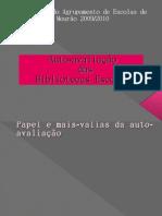 24347156-Auto-avaliacao-das-Bibliotecas-Escolares.pdf