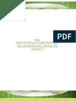 Contexto soioeconomico de Tabasco.doc