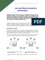 PlacementandRoomAcousticsInteraction.pdf