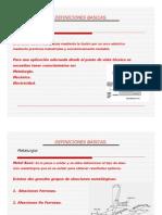 1. Definiciones Basicas.pdf
