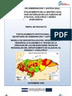 Propuesta Final Fortalecimiento SGJ.v5.Mmc.2008