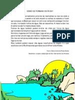 23477027-Como-se-formam-os-rios.pdf