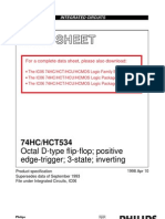 74hc534.pdf