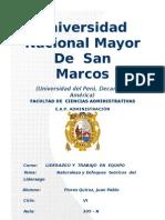 3234350-Naturaleza-del-Liderazgo.pdf