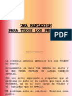 01. Reflexiona Peruano Himno