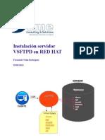documentación_instalación_vsftpd-servidor