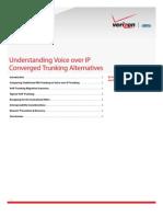 Wp Understanding Voice Over Ip Converged Trunking Alternatives en Xg