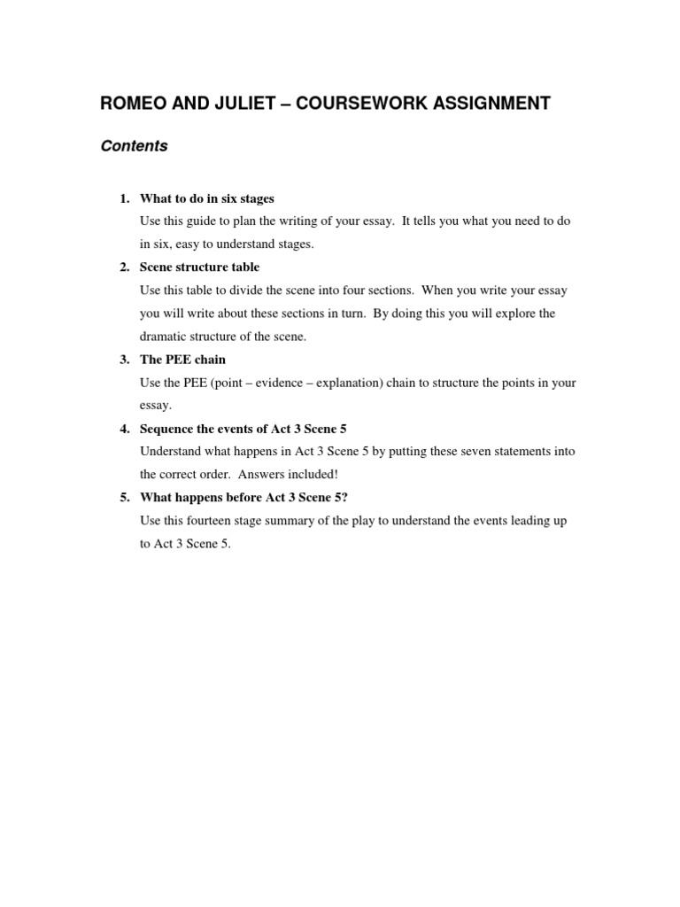 romeo and juliet essay guidelines characters in romeo and juliet romeo and juliet essay guidelines characters in romeo and juliet juliet