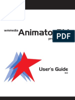 AnimatorDV_Manual.pdf