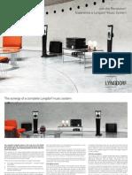 BW-1 + DP-1 Brochure