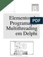 Delphi Synch