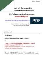 API_I_C3_1_LD