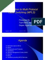 129918377-MPLS.pdf