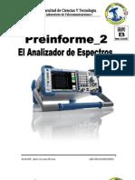 preinf_2_2 (1)