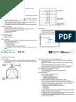 ECM216 BUILDING SERVICES Bab 2.1 Ventilation System