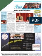 Menomonee Falls Express News 033013
