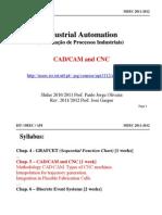 API_I_C5