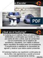 diapositivasobreelbullying-2-110608025918-phpapp02