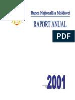 raport bnm