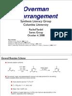 2008_10_04-RTundel-Overman.pdf
