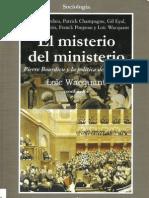 B0001.pdf
