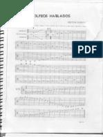 Pozzoli - solfeo hablado.pdf