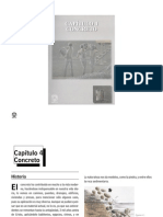53167740-Imcyc-Construccion-Edificios-El-Concreto.pdf