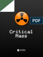 Critical Mass UM