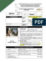 TA-10-0501-05508  PROMOCION DE EMPRESAS DE EXPORTACIÓN