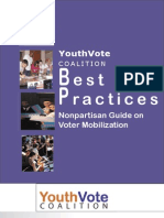 Youth Vote Handbook_update 2006